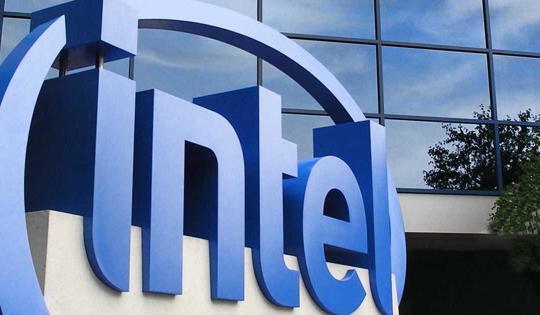 Σοβαρό «bug» με τους επεξεργαστές της Intel
