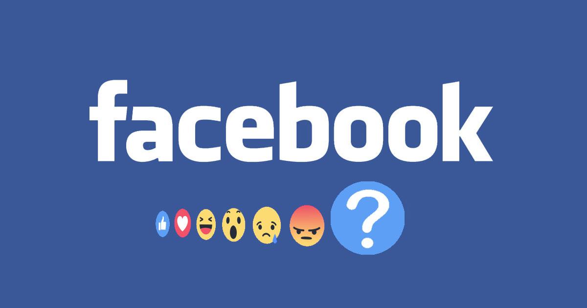 facebook new button kataskevi istoselidon eshop pliroforiki codewild