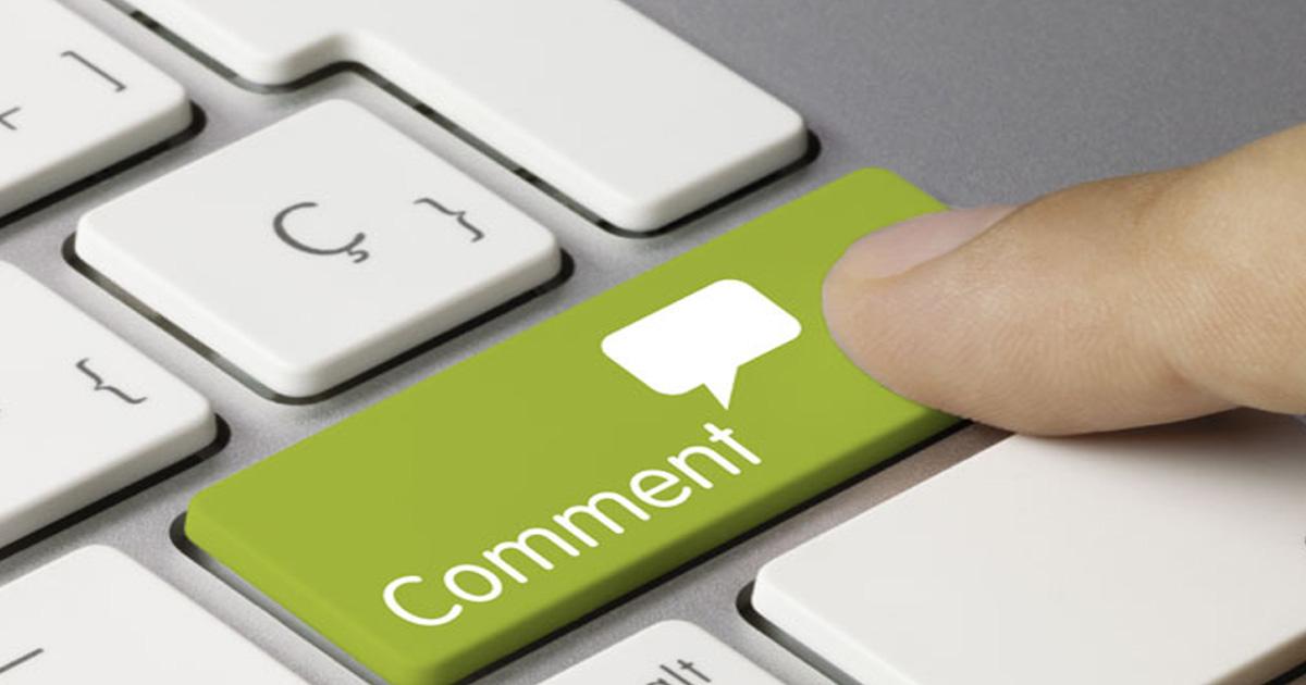arnitiko review sta social media kataskevi istoselidon eshop pliroforiki codewild