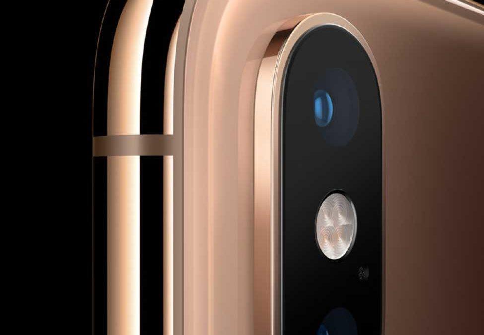 Πότε έρχονται στην Ελλάδα τα νέα iPhone. Δείτε τις διαφορές τους.