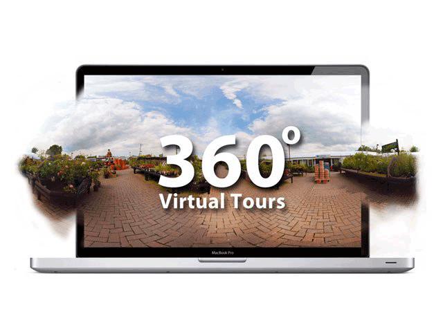 360VirtualTour kataskevi istoselidon pliroforiki codewild