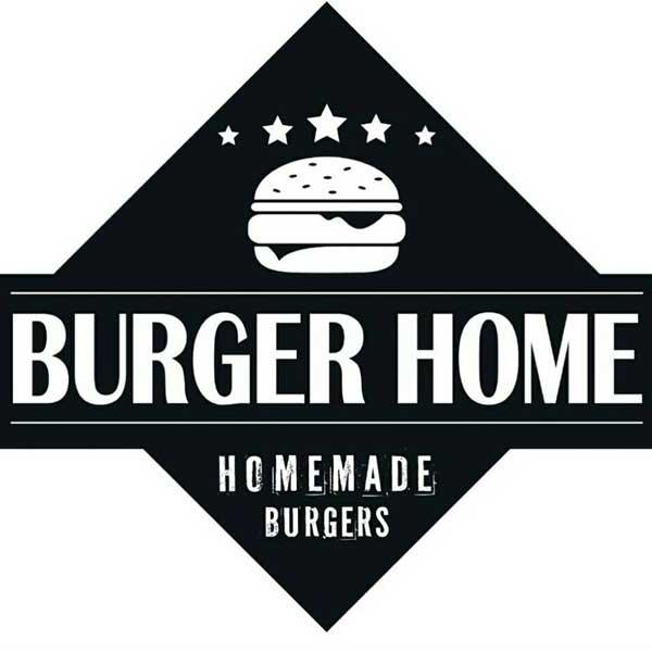 burger home kataskevi istoselidon eshop pliroforiki codewild