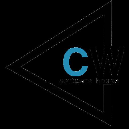 codewild logo favicon