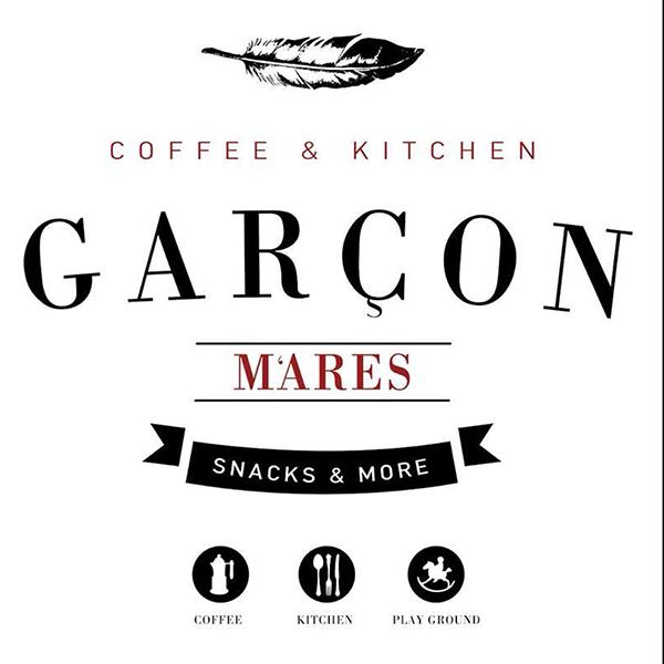 garcon-mares3-kataskevi-istoselidon-eshop-pliroforiki-codewild