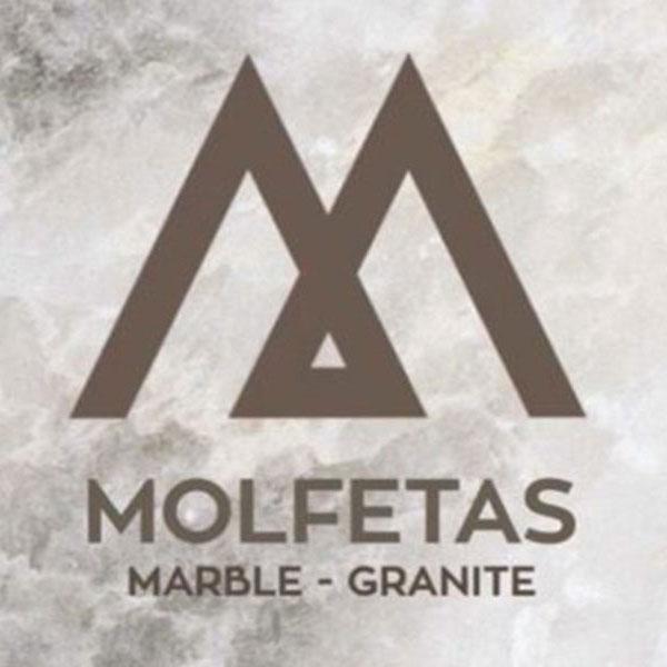 molfetas-marmara-granites-kataskevi-istoselidon-eshop-pliroforiki-codewild