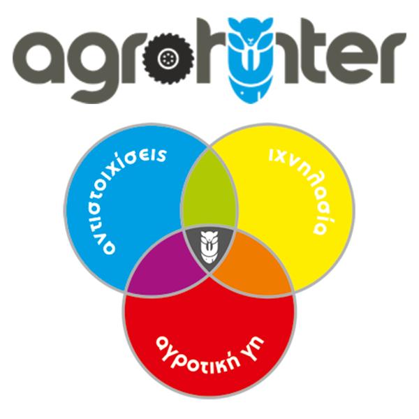 agrohunter agrotika proionta kataskevi istoselidon eshop pliroforiki codewild