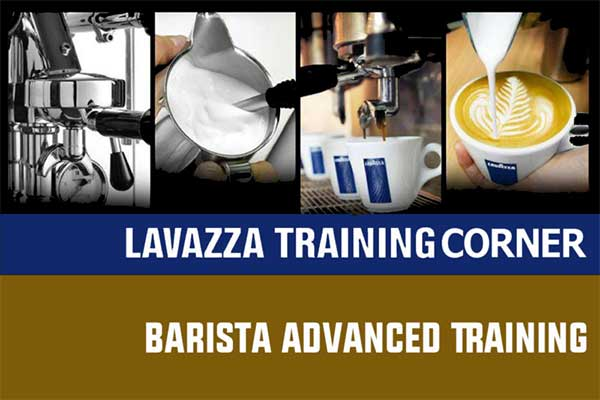 kafeemporiki-barista advanced training kataskevi istoselidon eshop pliroforiki codewild