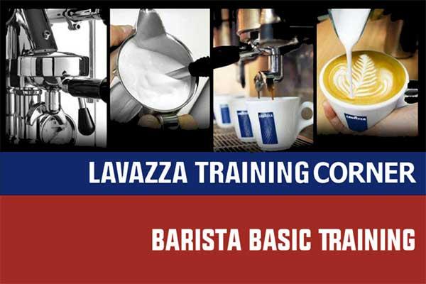 kafeemporiki-barista-basic-training-kataskevi-istoselidon-eshop-pliroforiki-codewild