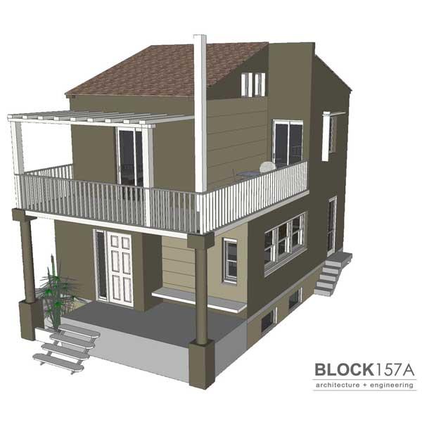 block157a-1-kataskevi-istoselidon-eshop-pliroforiki-codewild