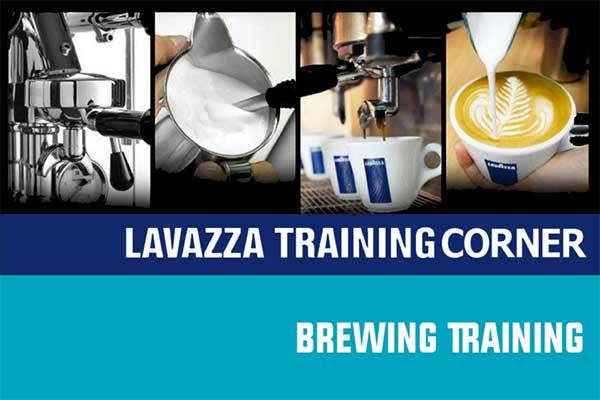kafeemporiki-brewing-training-kataskevi-istoselidon-eshop-pliroforiki-codewild