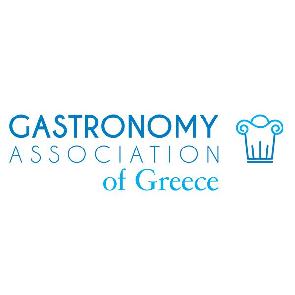 gaog-enosi-gastronomias-ellados-0-kataskevi-istoselidon-eshop-pliroforiki-codewild