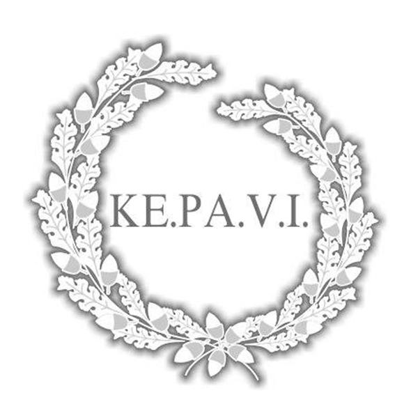 kepavi-0-kataskevi-istoselidon-eshop-pliroforiki-codewild
