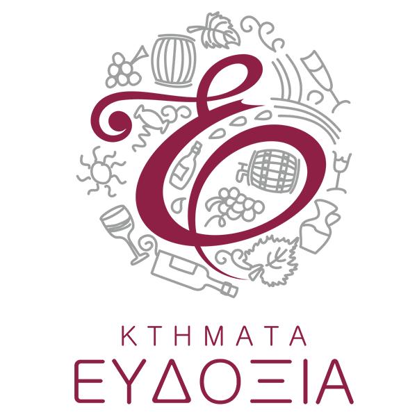 ktimata-evdoksia-kataskevi-istoselidon-eshop-pliroforiki-codewild