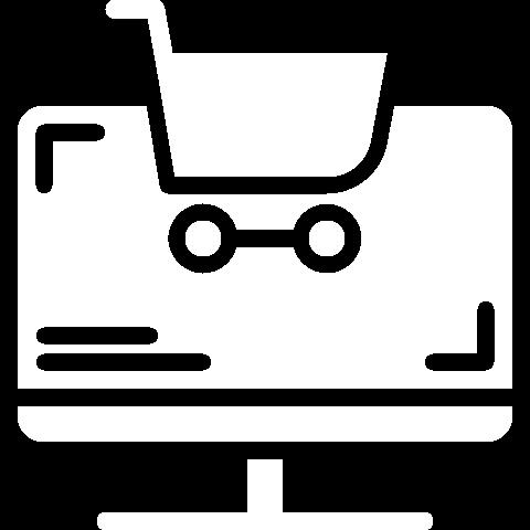 online shop etairia plhroforikhs ioannina