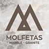 molfetas
