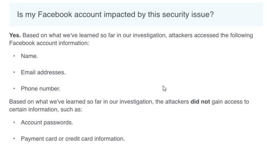 hackers2 facebook codewild