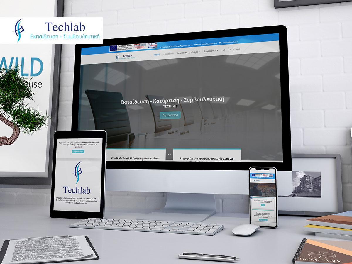 techlab-codewild-kataskevi-istoselidwn-eshops